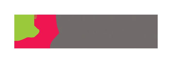 logo_transparente_Corviva